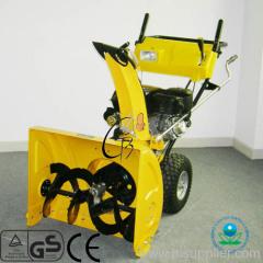 snow blower tool