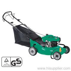 "22"" petrol lawn mowers"