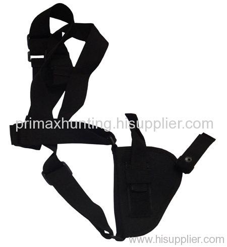 shoulder holsters