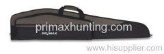 gun carrying cases FOR RIFLE