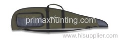 floating gun cases FOR RIFLE