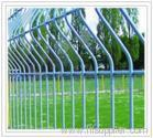 Welded mesh Fence netting