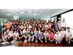 Chinavasion Wholesale Ltd.