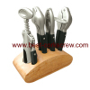 kitchen Gadgets Sets