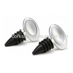 Top Wine Bottle Stoppers