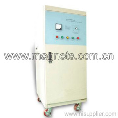 magnetizer