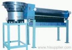 Cylindrical Magnet Outer Diameter Separator