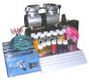 Airbrush Tattoo Standard Kit