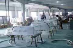 Taizhou ENSLI Sanitary Ware Co., Ltd