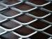 electro-galvanized expanded metal mesh