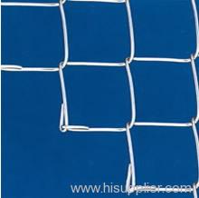 Gal. Fences