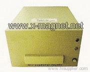 hard disk eraser
