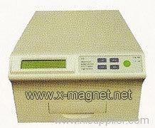 Hard Disk Eraser (Disk Demagnetizer)