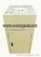 Storage Units Disintegrator (CD Shredder)