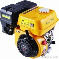 gasoline perkins engine