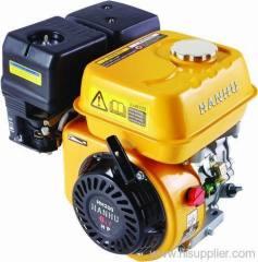 ce Gasoline engines