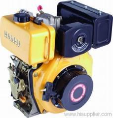 178F Diesel Engine