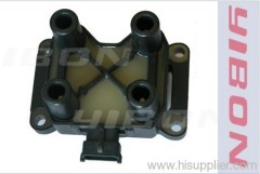 Auto electronic parts ignition coil