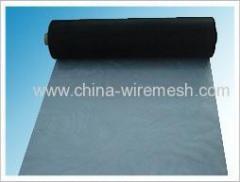 epoxy metal mesh