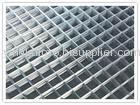 Galvanized electric welded wire mesh