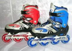 adjustable inline skates