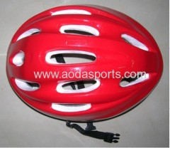 10 holes safety helmet