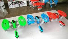 rocking skateboards