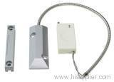 Wired Shutter Door Sensor