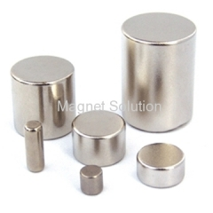 strong neodymium rod holding magnets