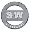 Ningbo Yinzhou Safeway Autoparts Co., Ltd.