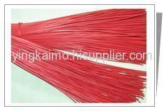 PVC Cut Wires