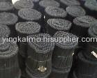 Black Annealed Iron Bar Ties