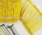 Loop Tie Wires