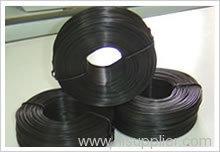 tie wires for bundling