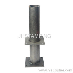 High quality control stamping assembly part