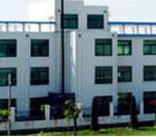 Guangzhou Yongxiang Electrical Appliance Factory