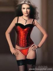 SEXY lingerie,underwear,corset