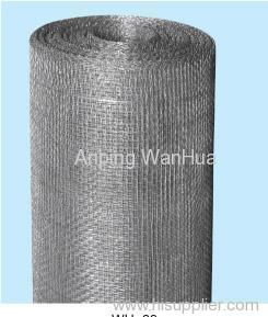 Square Wire Mesh sheet