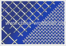 Top Flat Wire cloth