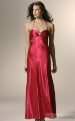 cheap ladies evening dress