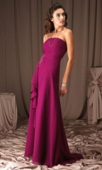 ladies evening dresses formal