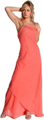 elegant prom dresses 2010