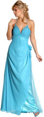 expensive prom dresses 2010
