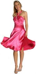 gorgeous prom dresses