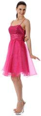 jovani prom dress pink