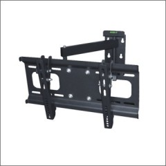 Cantilever LCD Bracket