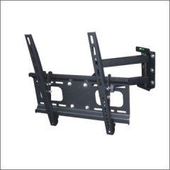 Cantilever LCD Brackets