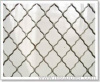Beautiful Grid Wire Mesh