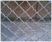 PVC coated Beautiful Grid Wire Mesh