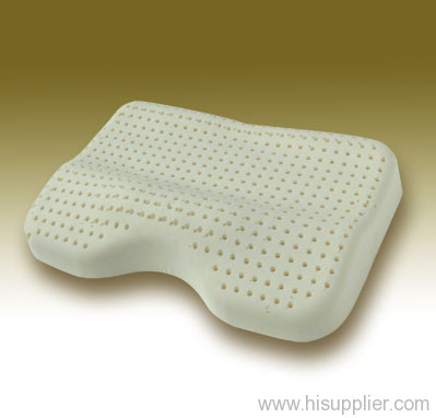 Natural Latex Pillow (COMFORT-26)